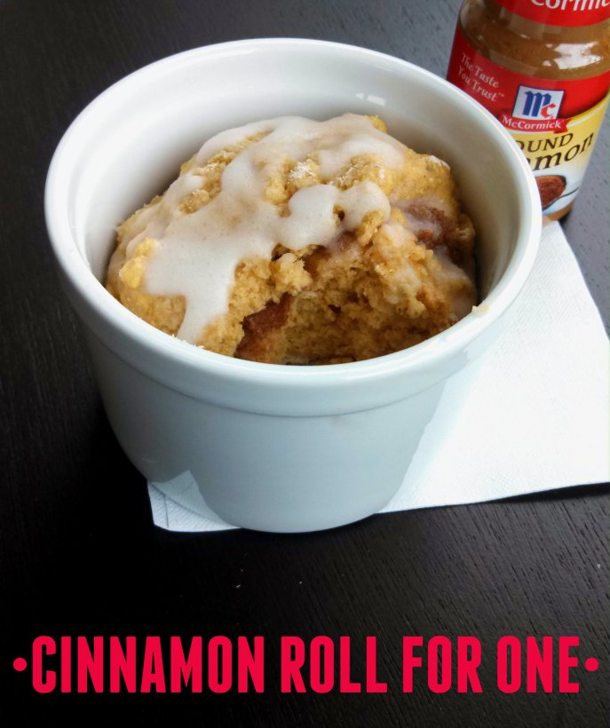 cinnamonrollforone