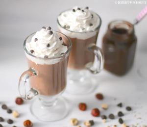 Healthy-Nutella-Hot-Chocolate-1024x886