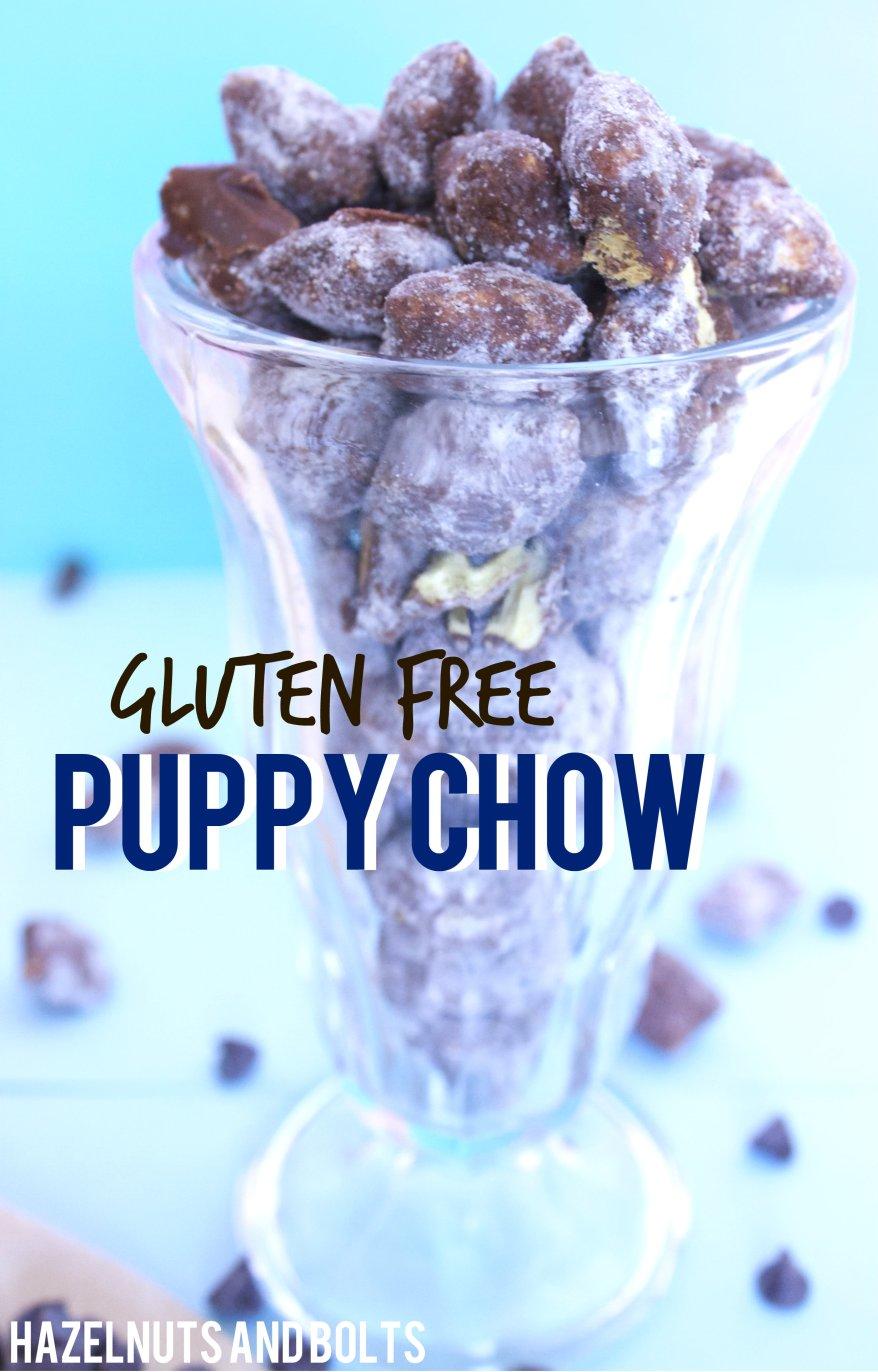 GF Puppy Chow 1